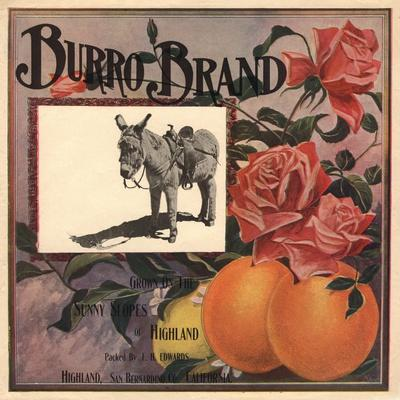 https://imgc.artprintimages.com/img/print/burro-brand-highland-california-citrus-crate-label_u-l-q1grbc30.jpg?p=0