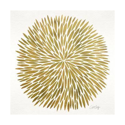 https://imgc.artprintimages.com/img/print/burst-in-gold-palette_u-l-pyjjuh0.jpg?artPerspective=n