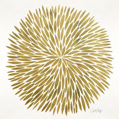 https://imgc.artprintimages.com/img/print/burst-in-gold-palette_u-l-q1ghhkv0.jpg?p=0