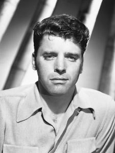 Burt Lancaster, The Killers, 1946