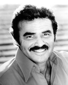 Burt Reynolds - All-Star Party for Burt Reynolds