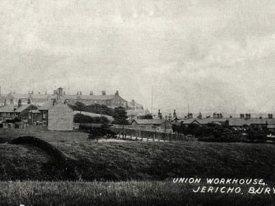 https://imgc.artprintimages.com/img/print/bury-union-workhouse-jericho-lancashire_u-l-q108cxb0.jpg?p=0