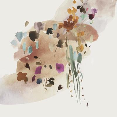 https://imgc.artprintimages.com/img/print/bushel-of-florals-ii_u-l-q1buwib0.jpg?p=0