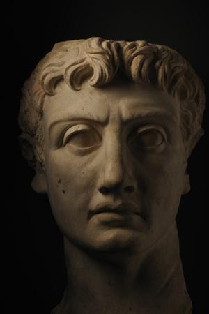 https://imgc.artprintimages.com/img/print/bust-of-augustus-the-first-emperor-of-the-roman-empire_u-l-pibiuh0.jpg?p=0