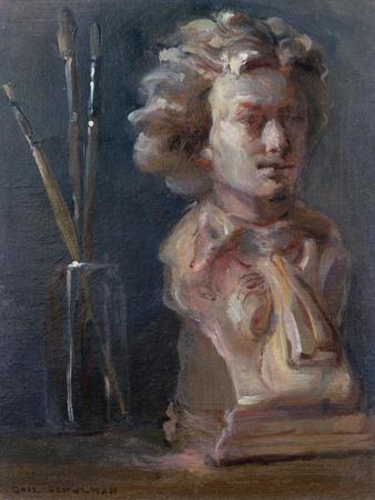 https://imgc.artprintimages.com/img/print/bust-of-beethoven-1770-1827-with-paint-brushes_u-l-pjdzbb0.jpg?p=0