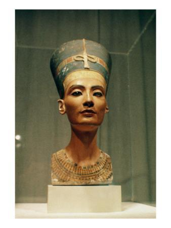 https://imgc.artprintimages.com/img/print/bust-of-queen-nefertiti-front-view-from-the-studio-of-the-sculptor-thutmose-at-tell-el-amarna_u-l-pcbphg0.jpg?p=0