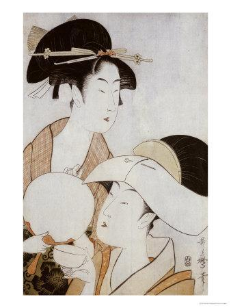 https://imgc.artprintimages.com/img/print/bust-portrait-of-two-women-one-holding-a-fan-the-other-with-a-head-cover-holding-a-tea-cup_u-l-o6rwj0.jpg?p=0