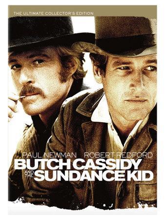https://imgc.artprintimages.com/img/print/butch-cassidy-and-the-sundance-kid-1969_u-l-p98tae0.jpg?p=0