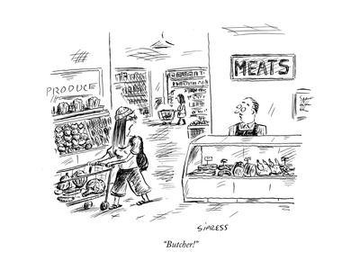 https://imgc.artprintimages.com/img/print/butcher-new-yorker-cartoon_u-l-pgstt60.jpg?p=0