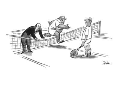 https://imgc.artprintimages.com/img/print/butler-is-holding-down-the-tennis-net-for-his-master-to-jump-over-new-yorker-cartoon_u-l-pgpfm50.jpg?p=0
