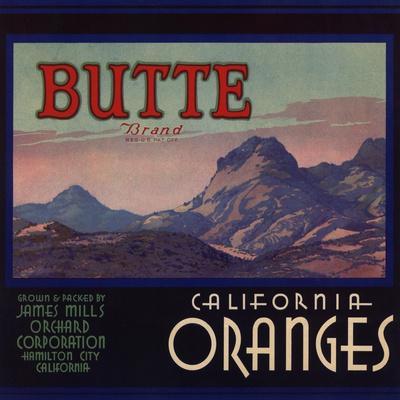 https://imgc.artprintimages.com/img/print/butte-brand-hamilton-city-california-citrus-crate-label_u-l-q1grbbk0.jpg?p=0