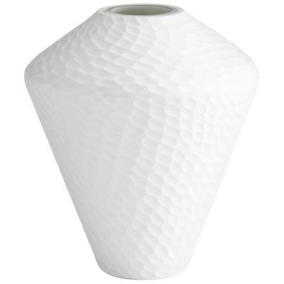 Buttercream Vase - Medium