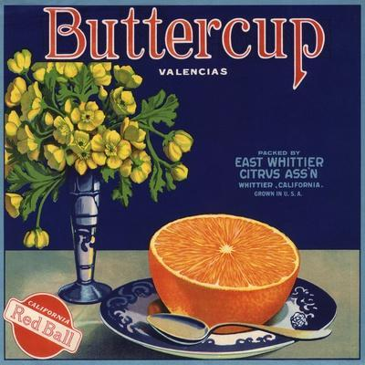 https://imgc.artprintimages.com/img/print/buttercup-brand-whittier-california-citrus-crate-label_u-l-q1grbck0.jpg?p=0