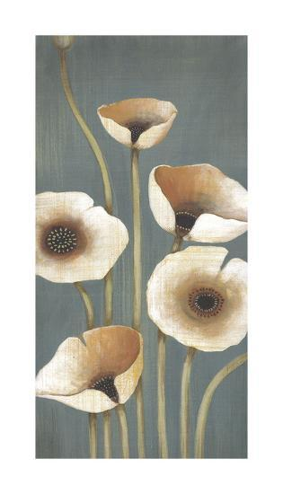 Buttercup I-Maja-Giclee Print