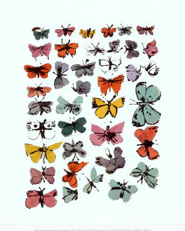 https://imgc.artprintimages.com/img/print/butterflies-1955_u-l-etf5g0.jpg?p=0