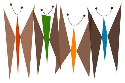 https://imgc.artprintimages.com/img/print/butterflies-browns_u-l-q1b5o660.jpg?p=0