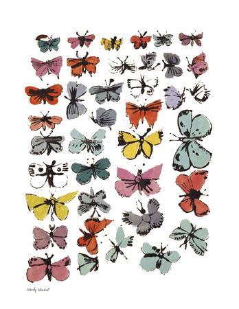 https://imgc.artprintimages.com/img/print/butterflies-c-1955_u-l-f44wwp0.jpg?p=0