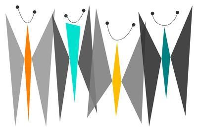 https://imgc.artprintimages.com/img/print/butterflies-grays_u-l-q1b5nzb0.jpg?p=0