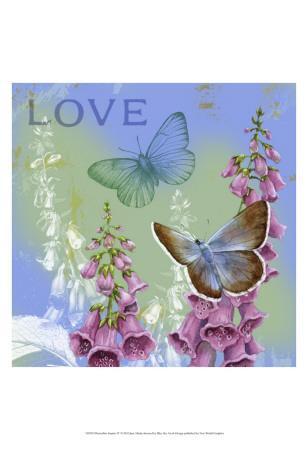 https://imgc.artprintimages.com/img/print/butterflies-inspire-iv_u-l-f4ewt00.jpg?p=0