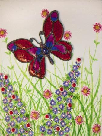 https://imgc.artprintimages.com/img/print/butterflies-red-purple-and-blue-2016_u-l-q13d6sg0.jpg?p=0