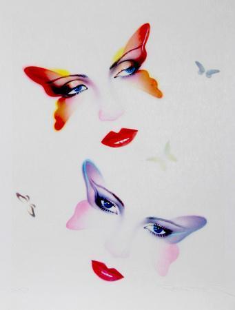 https://imgc.artprintimages.com/img/print/butterflies_u-l-f5revh0.jpg?p=0