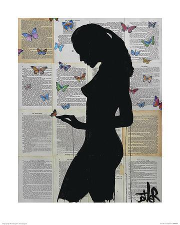 https://imgc.artprintimages.com/img/print/butterflies_u-l-f8jpu90.jpg?p=0