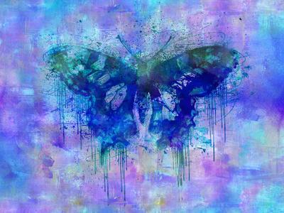 https://imgc.artprintimages.com/img/print/butterfly-2_u-l-f8y4dw0.jpg?p=0