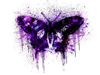 https://imgc.artprintimages.com/img/print/butterfly-4_u-l-f8y4l40.jpg?p=0