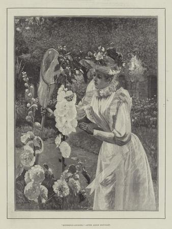 https://imgc.artprintimages.com/img/print/butterfly-catching_u-l-pur9770.jpg?p=0