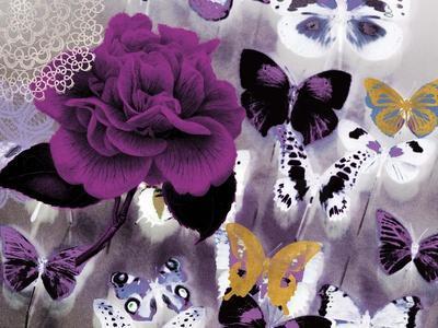 https://imgc.artprintimages.com/img/print/butterfly-collage-magenta_u-l-pgoweq0.jpg?p=0