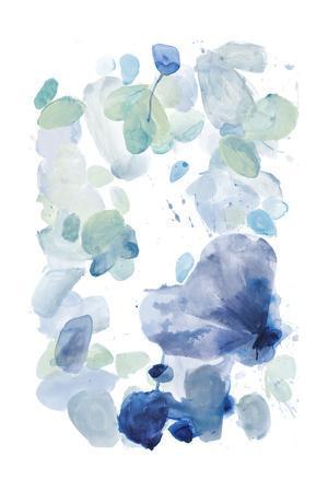 https://imgc.artprintimages.com/img/print/butterfly-dance-in-blue-a_u-l-q1aijzl0.jpg?p=0
