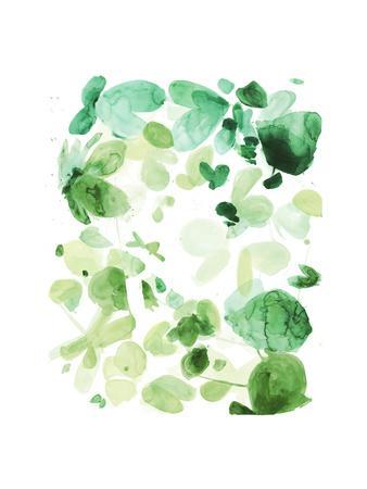 https://imgc.artprintimages.com/img/print/butterfly-dance-in-green-c_u-l-q10iyit0.jpg?p=0