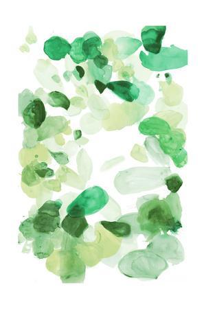 https://imgc.artprintimages.com/img/print/butterfly-dance-in-green-d_u-l-q1aik4m0.jpg?p=0