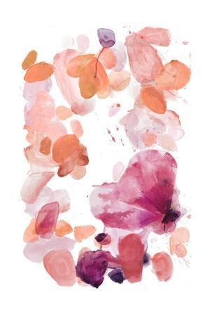 https://imgc.artprintimages.com/img/print/butterfly-dance-in-pink-a_u-l-q1ain3f0.jpg?p=0