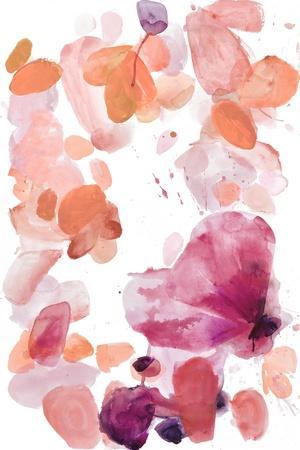https://imgc.artprintimages.com/img/print/butterfly-dance-in-pink-a_u-l-q1ain3g0.jpg?p=0