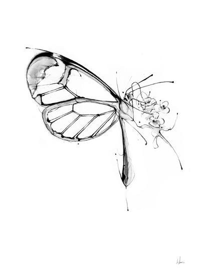 Butterfly Fuel-Alexis Marcou-Art Print