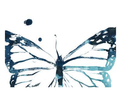 https://imgc.artprintimages.com/img/print/butterfly-imprint-iii_u-l-q1gwc7v0.jpg?p=0