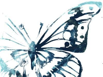 https://imgc.artprintimages.com/img/print/butterfly-imprint-v_u-l-q1gwhtz0.jpg?p=0