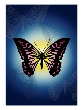 https://imgc.artprintimages.com/img/print/butterfly-in-blue-shadow_u-l-pdx1fc0.jpg?p=0
