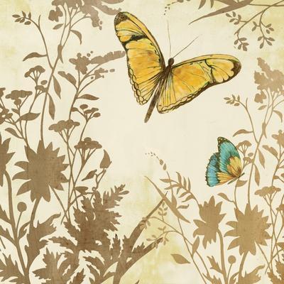https://imgc.artprintimages.com/img/print/butterfly-in-flight-i_u-l-pxjnw20.jpg?p=0