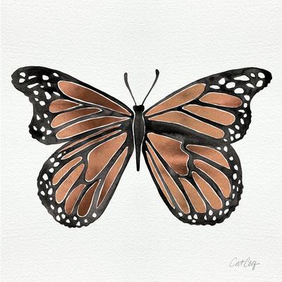 https://imgc.artprintimages.com/img/print/butterfly-in-rose-gold_u-l-pyjmk80.jpg?p=0