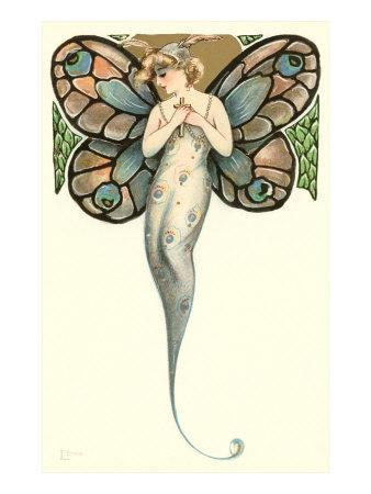 https://imgc.artprintimages.com/img/print/butterfly-lady-art-nouveau_u-l-p6mjaj0.jpg?p=0