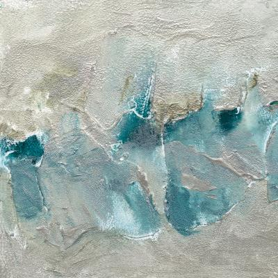 Butterfly Light I-Sheila Finch-Premium Giclee Print