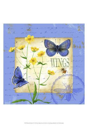 https://imgc.artprintimages.com/img/print/butterfly-meadow-iv_u-l-f4ewt40.jpg?p=0