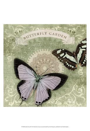 https://imgc.artprintimages.com/img/print/butterfly-notes-xii_u-l-f561h90.jpg?p=0