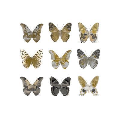 https://imgc.artprintimages.com/img/print/butterfly-study-in-gold-i_u-l-f8nt600.jpg?p=0