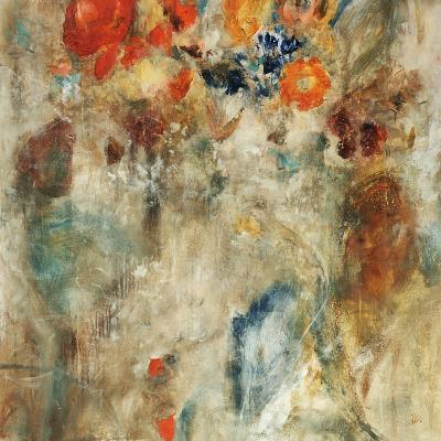 Butterfly Wedding-Jodi Maas-Giclee Print