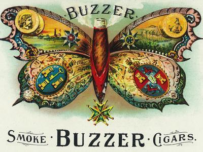 https://imgc.artprintimages.com/img/print/buzzer-brand-cigar-inner-box-label_u-l-q1gofzq0.jpg?p=0