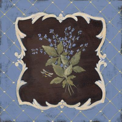 https://imgc.artprintimages.com/img/print/buzzing-lavendar_u-l-pt1py80.jpg?p=0