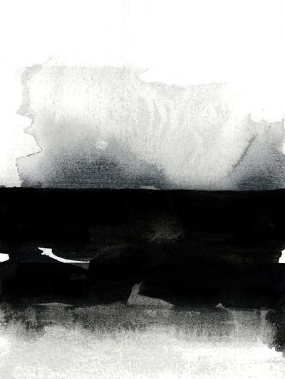 BW 01-Iris Lehnhardt-Art Print